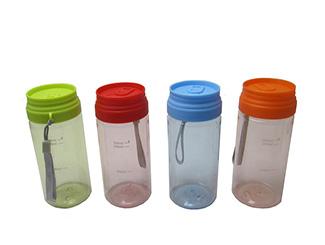 Can Shape PC Bottle CDN-PCB-350
