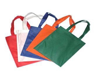 Non Woven Bag CDN-SB-1311