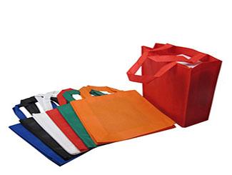 Non Woven Bag CDN-SB-2522