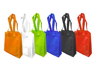 Non-Woven Bag CDN-SB-3232-10