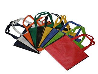 Non Woven Bag CDN-SB-3240