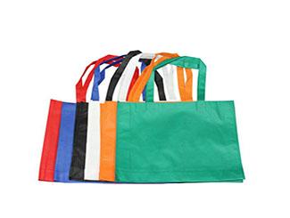 Non Woven Bag CDN-SB-32