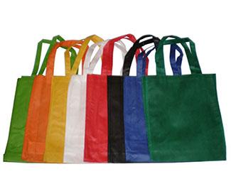 Non Woven Bag CDN-SB-4030
