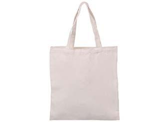 Canvas Tote Bag CDN-SB-3035