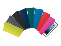 Tablet/Smartphone Accessories